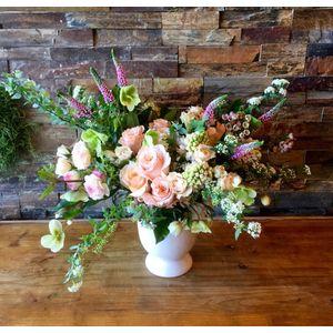 Garden Love In Redondo Beach Ca Rolling Hills Flower Mart