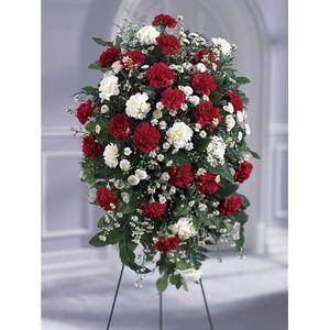 Backyard Garden Florist Roseboro Nc