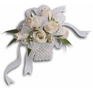 Prom Flowers Santos Florist Newark Nj