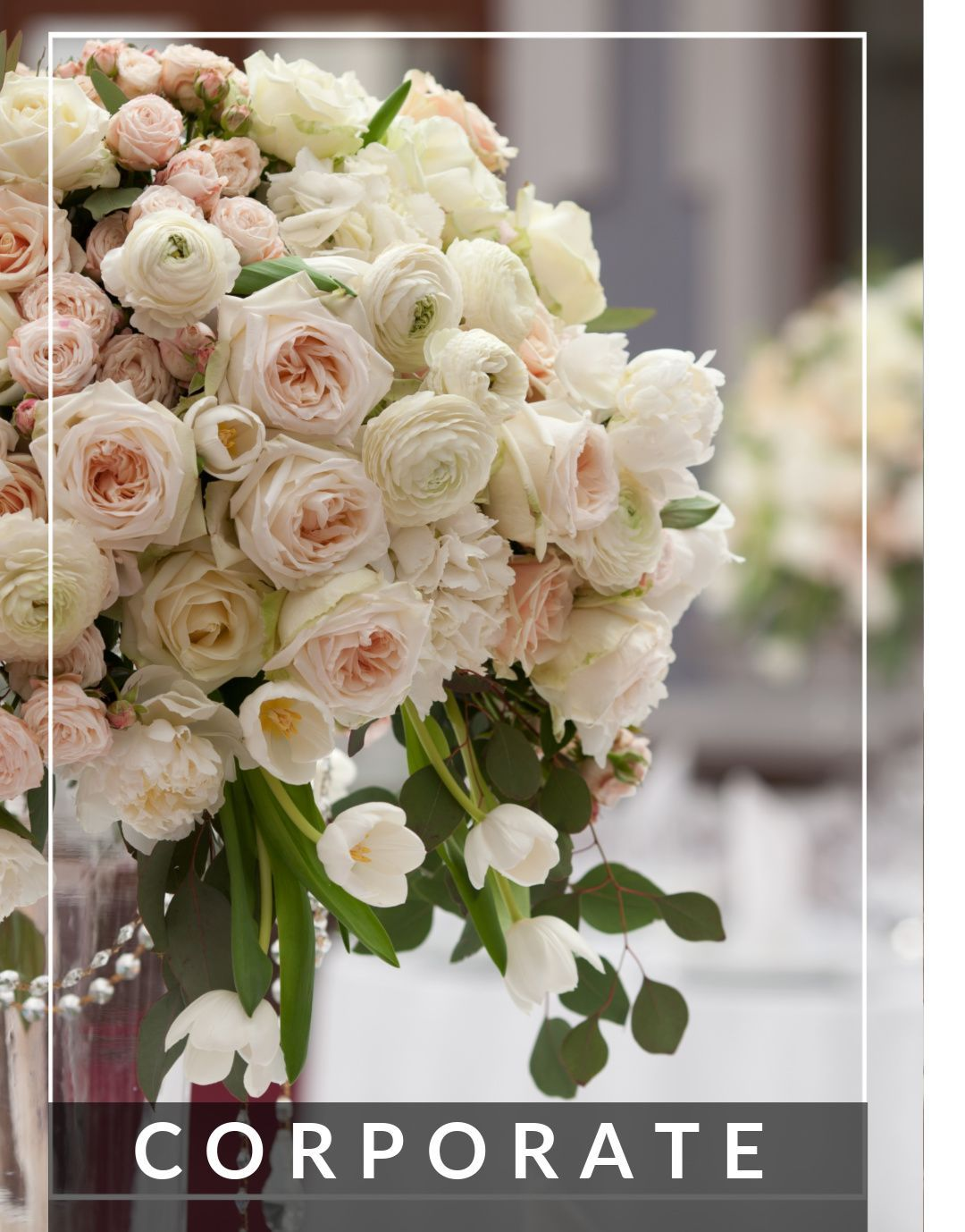 Fenton Wedding And Event Florist Savvy Floral Design Local Wedding And Events Flower Design In Fenton Mo 63026