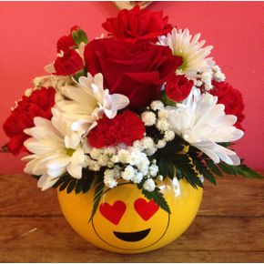 Valentine S Day Flowers Shearers Florist Hanover Pa
