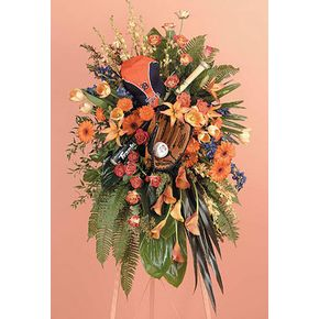 Sympathy And Funeral Special Items Pittsburgh Pa Florist