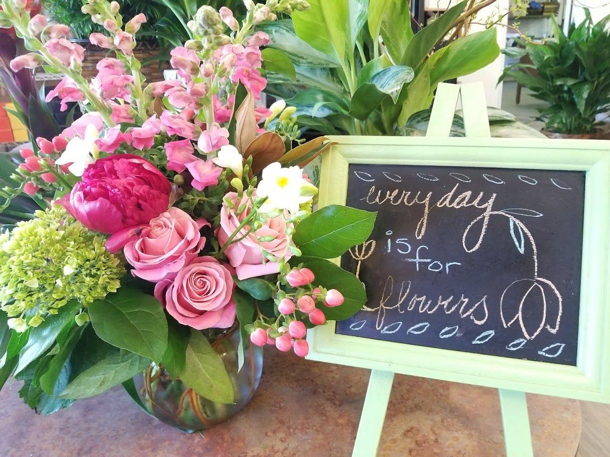 About us galveston tx florist knapp flower shop its about more than just flowers izmirmasajfo