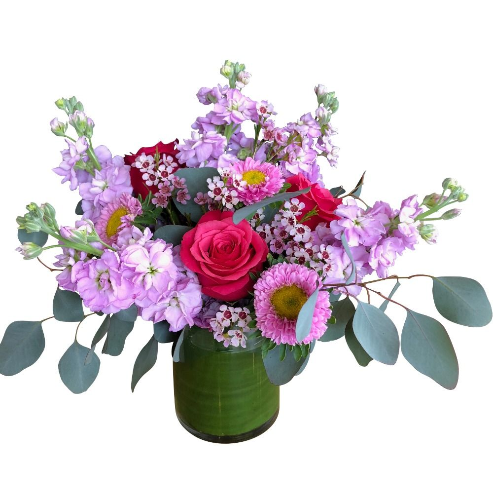 Bloomtastic florist free delivery madison izmirmasajfo