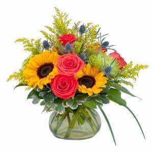 Siloam springs florist siloam flowers gifts sunlit bounty in siloam springs ar siloam flowers gifts mightylinksfo