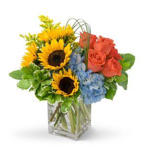 Siloam springs florist siloam flowers gifts fun in the sun in siloam springs ar siloam flowers gifts mightylinksfo