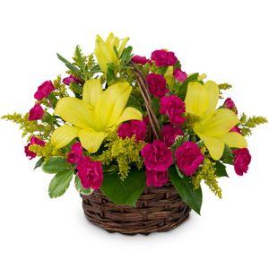 Siloam springs florist siloam flowers gifts sweet as summer in siloam springs ar siloam flowers gifts mightylinksfo