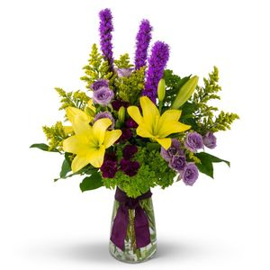 Siloam springs florist siloam flowers gifts saved by the belle in siloam springs ar siloam flowers gifts mightylinksfo