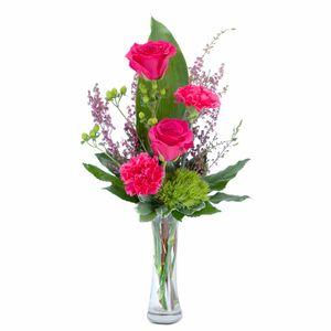 Siloam springs florist siloam flowers gifts carefree in siloam springs ar siloam flowers gifts mightylinksfo