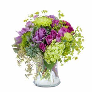 Siloam springs florist siloam flowers gifts magenta mystery in siloam springs ar siloam flowers gifts mightylinksfo