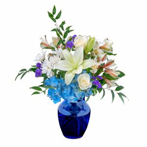 Siloam springs florist siloam flowers gifts blue island in siloam springs ar siloam flowers gifts mightylinksfo