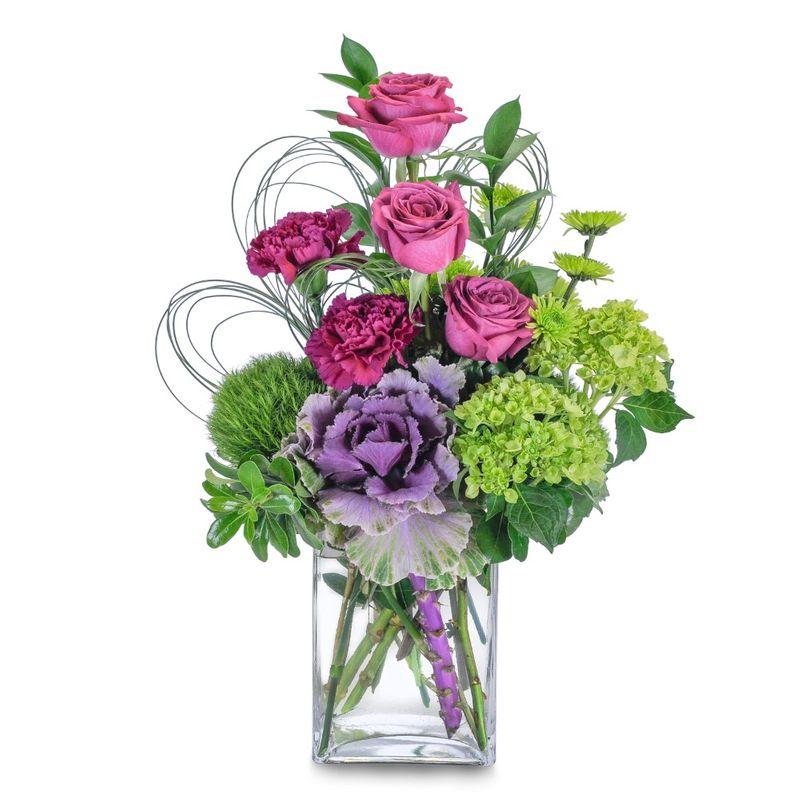Magenta sky siloam springs florist siloam flowers gifts more views mightylinksfo