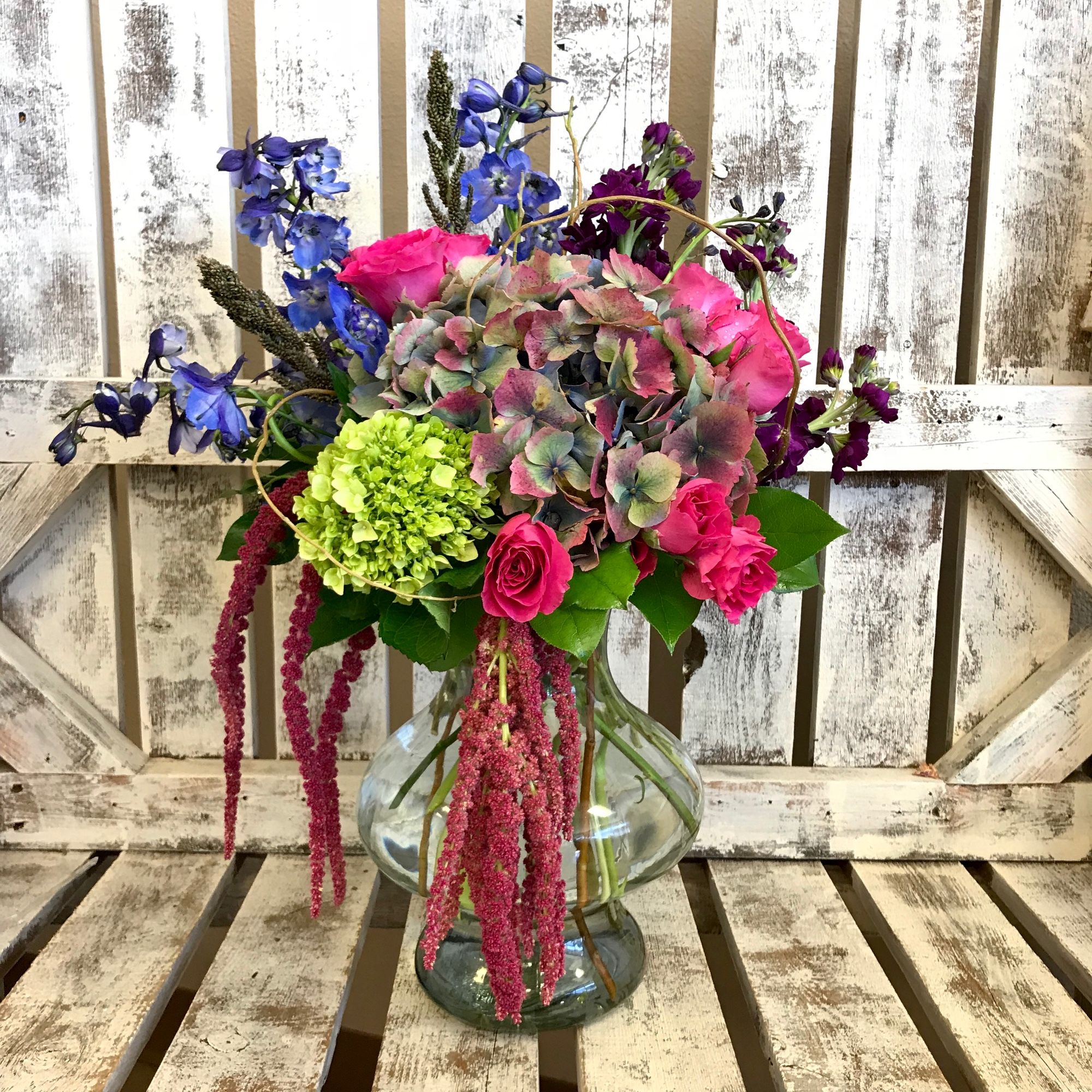 Classes simply blessed flowers frisco tx 75035 florist classes izmirmasajfo
