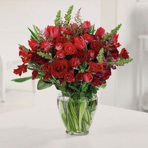 flower delivery san angelo tx