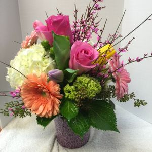 Morristown Florist Summit Nj Florist Summit Hills Florist