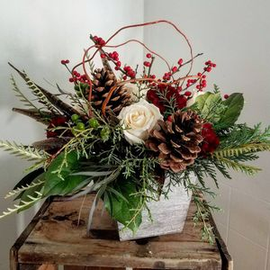 Eagle Mountain Florist Sweet Pea Floral American Fork Ut Local Florist Flower Delivery Weddings