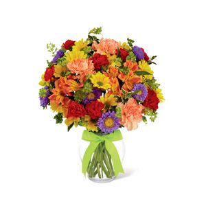 Birthday Flowers San Jose CA 95110 Florist