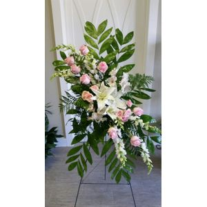 Occasions Taylord Flowers For You Taylor Tx Florist Best Local