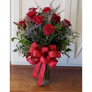 Taylor Surrounding Areas Florist Taylord Flowers For You