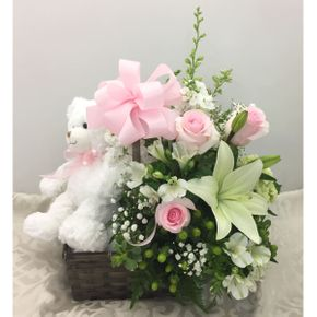 Flower Delivery Richmond Texas
