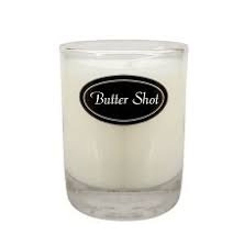 Milkhouse Butter Shot In Sea Salt And Magnolia Scent The Urban