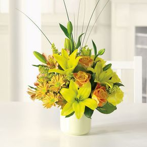 Aledo il florist the aledo flower shop sunshine splendor in aledo il aledo flower shop mightylinksfo