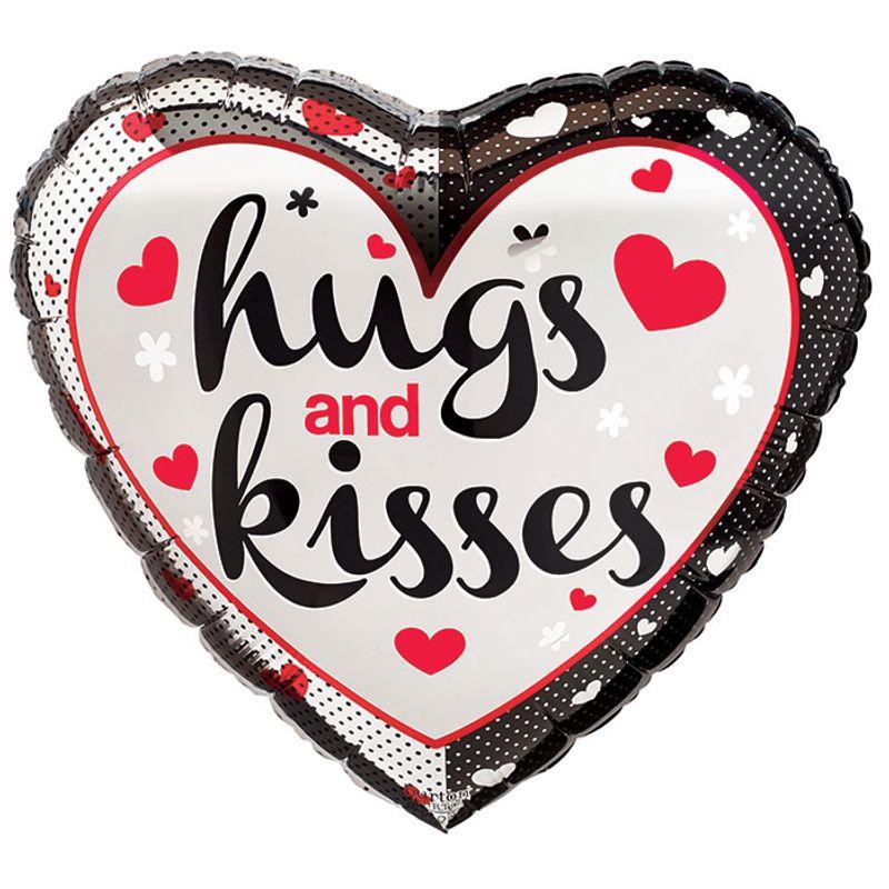 Hugs And Kisses Dothan Al Florist The Bliss Atelier