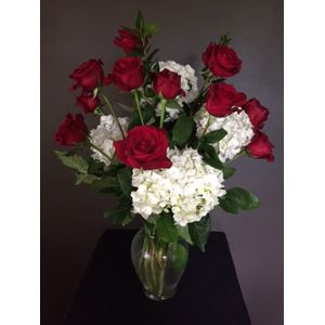 Sympathy And Funeral Flowers Spring Hill Florist Wild Root Florist