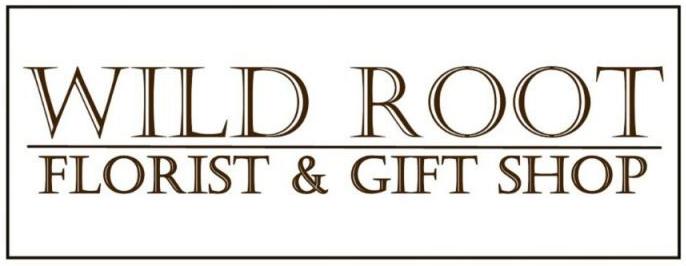 Spring hill florist wild root florist store logo store logo wild root florist and gift shop 5251 main street spring hill tn 37174 mightylinksfo