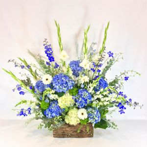Sympathy And Funeral Flowers For The Home Ridgefield Ct Award