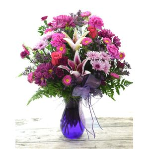 Flower Delivery Yuba City