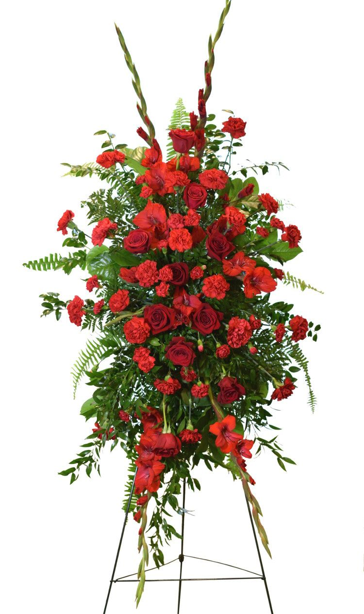 Flower Shop Near Me Do You Bring Flowers To A Funeral Flower Shop