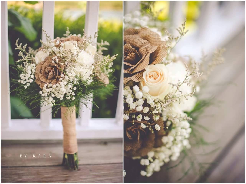 Weddings hoopeston il florist treasured roots flower shop how much do wedding flowers cost junglespirit Gallery