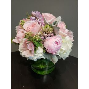 Trudys Flowers Stunning Arrangements And Same Day Delivery
