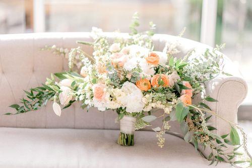 Benzonia Michigan Florist Victoria S Floral Design