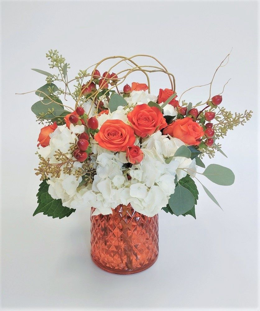 Altamonte Springs Florist Winter Springs Florist Local Flower