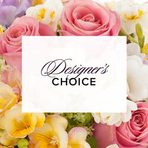 Designers Choice Flowers in Woodstock GA, Woodstock Flowers and Gifts