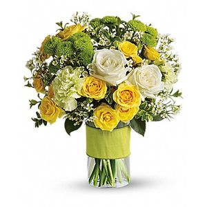 Your Sweet Smile in Woodstock GA, Woodstock Flowers and Gifts