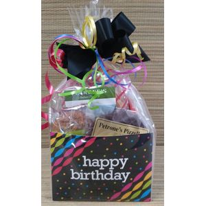 Happy Birthday!!! in Fairview Pennsylvania, Naturally Yours Designs
