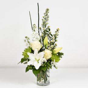 Granaras flowers san carlos ca 94070 tranquility in san carlos ca granaras flowers mightylinksfo