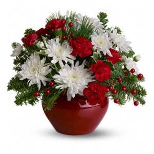 ceres ca florist 95307 hand creations floral best local flower shop