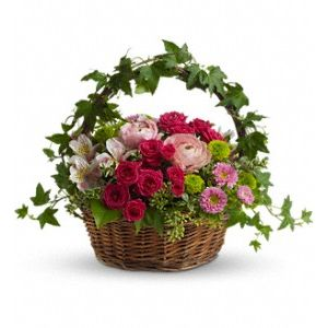 Funeral Homes Florist - Dade City Florist: Flowers and Gifts