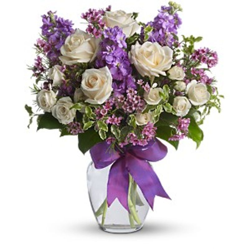 enchanted cottage ceres ca florist 95307 hand creations floral