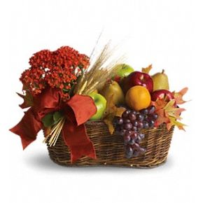 Fresh Picked in Lehi Utah, Haws & Co. floral and gifts