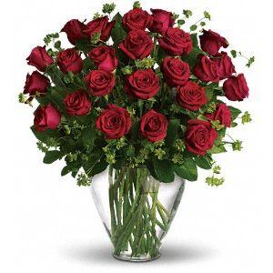 Menifee Ca Florists Florist In Menifee Heaven Scent Flowers