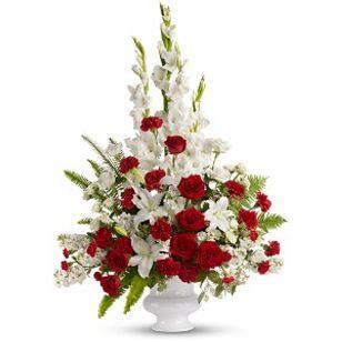 Memories to treasure homewood il florist homewood florist more views mightylinksfo