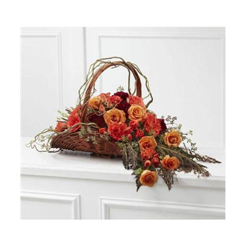 image.floranext.com/shared/catalog/product/K/K/KK6...