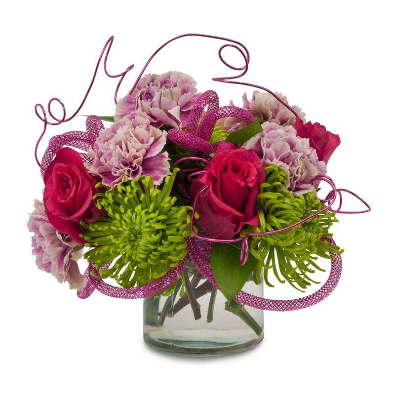 Rah rah siloam springs florist siloam flowers gifts more views mightylinksfo