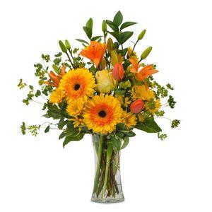 Siloam springs florist siloam flowers gifts citrus spray in siloam springs ar siloam flowers gifts mightylinksfo