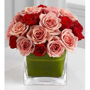 Irving Florist Flowers Of Los Colinas